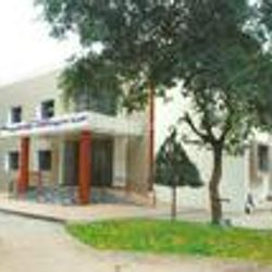 Kalpataru College of Education