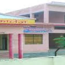 Kamala Degree College