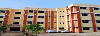 Kamdar School Of Nursing