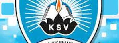 Kameshwar BBA College