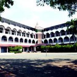 Kamla Nehru Mahavidyalaya