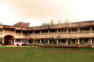 KRKKM - Primary