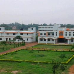 Kanksa Academy of Technology & Management
