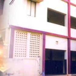 Kapi College of Education