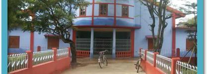 Karimganj College
