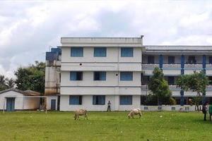 KPC - Primary