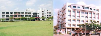Karmaveer Bhausaheb Hiray Dental College and Hospital