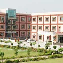 Karnal Institute of Technology and Management