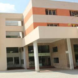 Karpaga Vinayaga Institute of Management