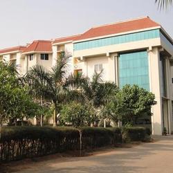Karpagam College of Engineering