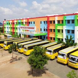 Karur College of Engineering