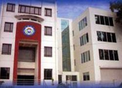 Kasturi Ram Global Institute of Professional Studies