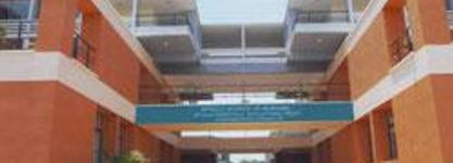 Kasturi School of Nursing