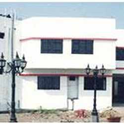 Kasturi Shikshan Sanstha's - Institute of Management
