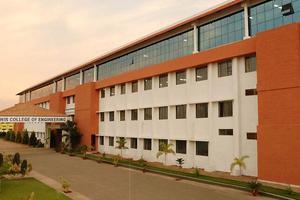 KCEC - Primary