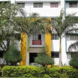 Kautilya Institute of Management and Research
