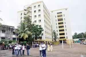 KCSC - Primary