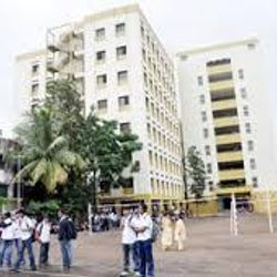 Kaveri College of Science and Commerce