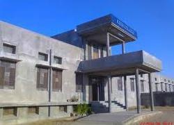 Keen College