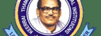 Keerai Thamil Selvan College of Nursing
