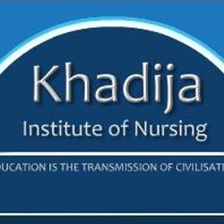 Khadija Institute of Nursing