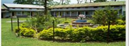 Khagarijan College