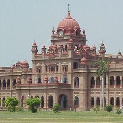 Khalsa College of Education