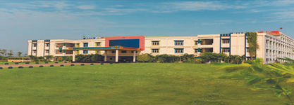 Khammam Institute of Technology & Sciences