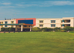 Khammam Institute of Technology & Sciences
