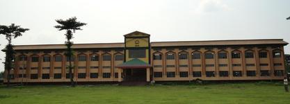 Kharupetia College