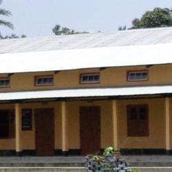 Khoirabari College