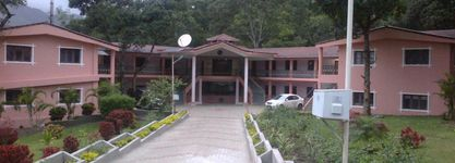 Kodaikanal Institute of Technology