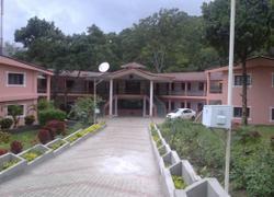 Kodaikanal Institute of Technology