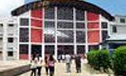 Kohima College