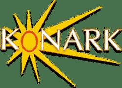 Konark College of Hotel Management & Tourism