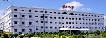 Konaseema Institute of Medical Sciences & Research Foundation