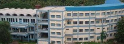 Koneru Lakshmaiah College Of Engineering