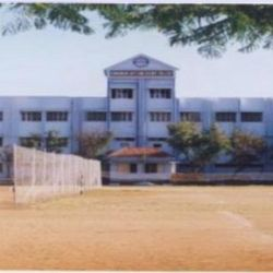 Kongunadu Arts & Science College