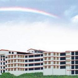 Konkan Gyanpeeth College of Engineering