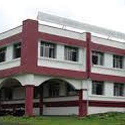 Konkan Gyanpeeth Rahul Dharkar College of Pharmacy & Research Institute