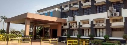 Tatyasaheb Kore Institute of Engineering and Technology
