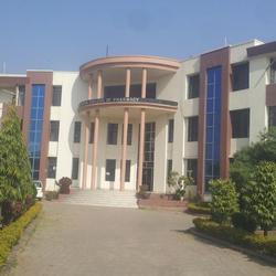 Kota College of Pharmacy