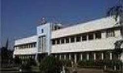 Kousali Institute of Management Studies