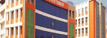 Krishna Institute of Technology