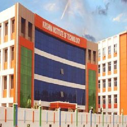 Krishna Institute of Technology