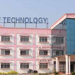 Kumaran Institute of Technology