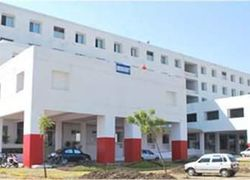 L.N. Medical College and Research Centre