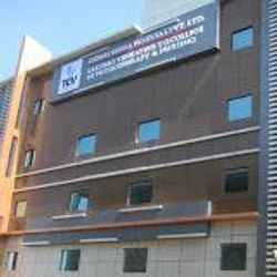 L.V.T.G College of Physiotherapy