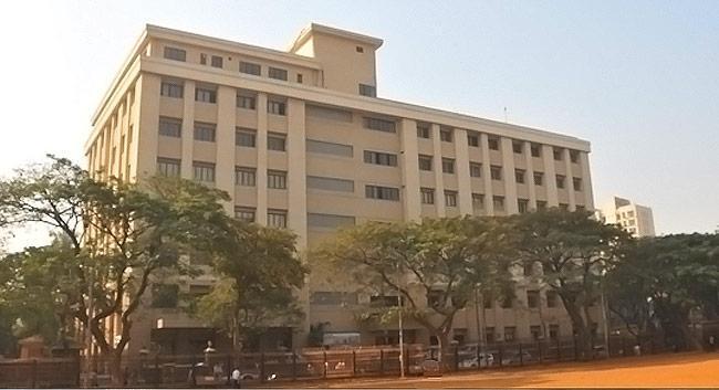 Interior Design colleges in Mumbai 2018 Rankings Courses Fees