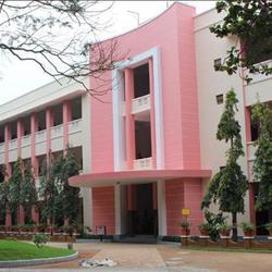 Loyola College of Social Sciences